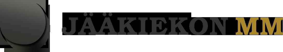 Jääkiekon MM 2021 Logo