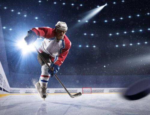 Poikien U18 jääkiekon IIHF MM-kisojen aikataulu julkaistu