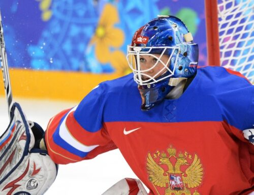 Naisten MM-kisat 2021: IIHF julkaisi otteluohjelman, Suomi avaa kisat Kanadaa vastaan