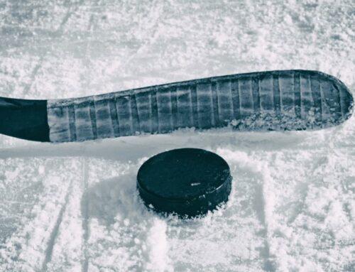 Jääkiekon nuorten MM-kisat rikkoivat katsojaennätyksiä