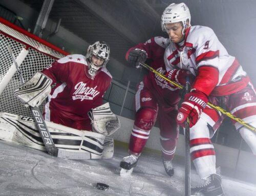 Suomessa pelattaviin vuoden 2022 jääkiekon MM-kisoihin rekrytoidaan nyt vapaaehtoisia