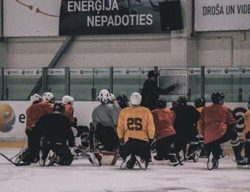 Jääkiekon U18 MM-kisat alkavat Suomen osalta tänään – millaiset ovat Pikkuleijonien lähtökohdat kisoihin?