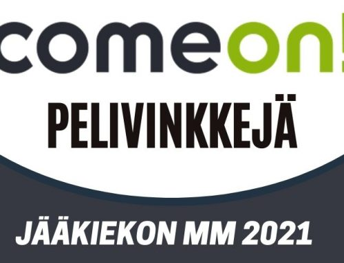 Suomi – Tšekki: Vedonlyöntivinkit