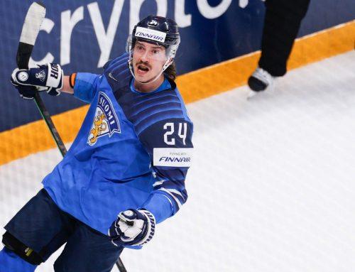 Miesten MM-kisojen otteluohjelma julki – Suomi avaa Norjaa vastaan