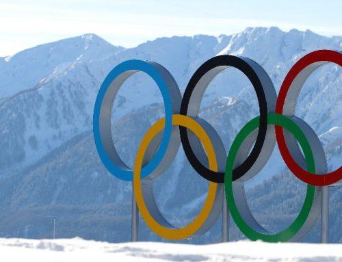 Olympialaisten jääkiekko-ohjelma julkaistu